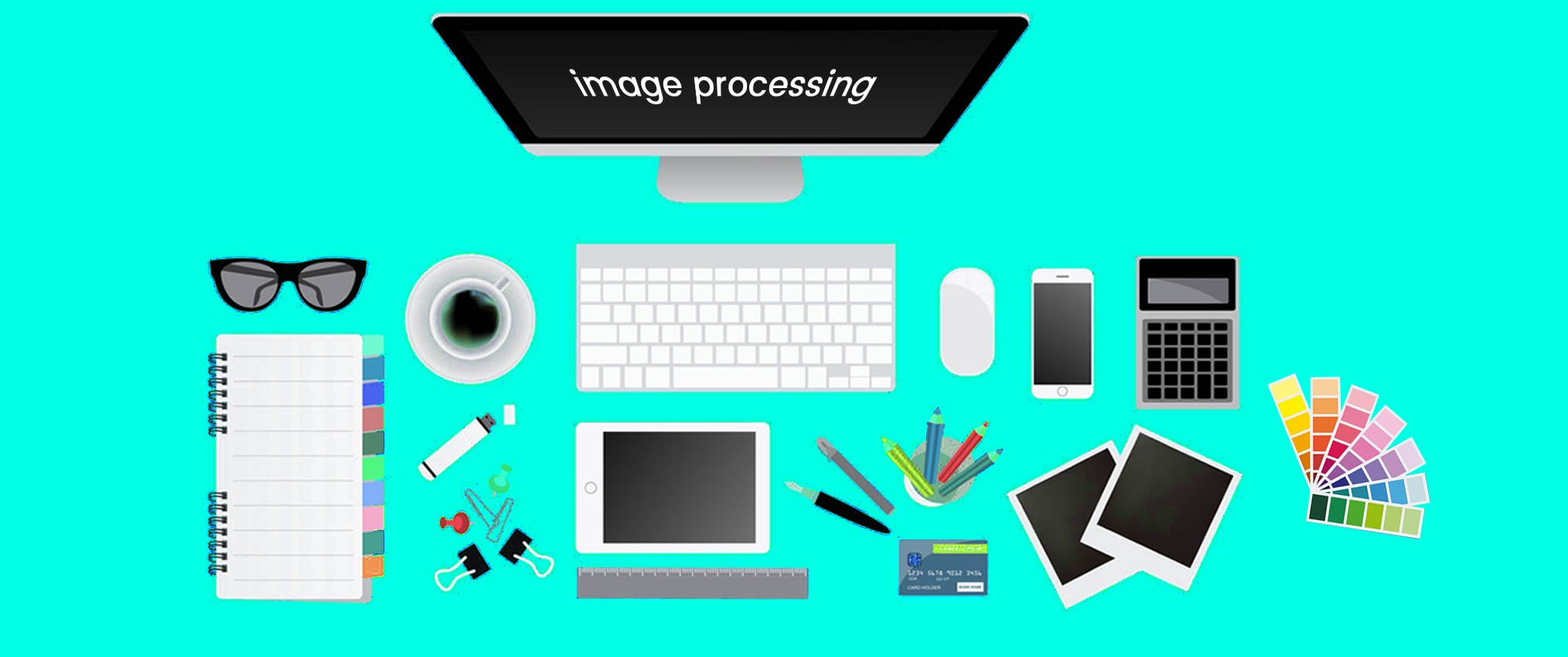 awesome-feature-of-image-processing-services