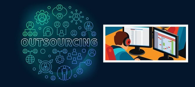 Tips to Grow your Small Business with Outsourcing Services
