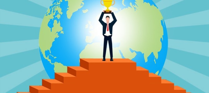 Essential Winning Strategies for BPOs