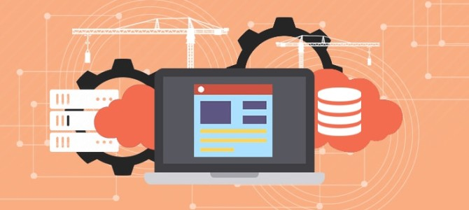 Role of Data in Web Mining