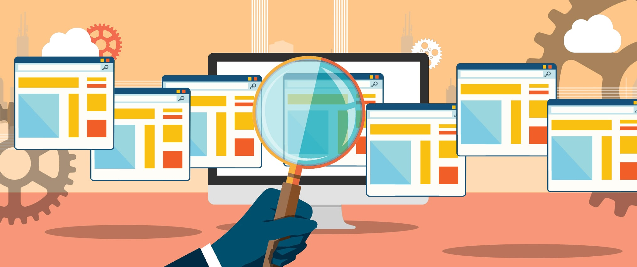 Role of Data in Web Mining-min