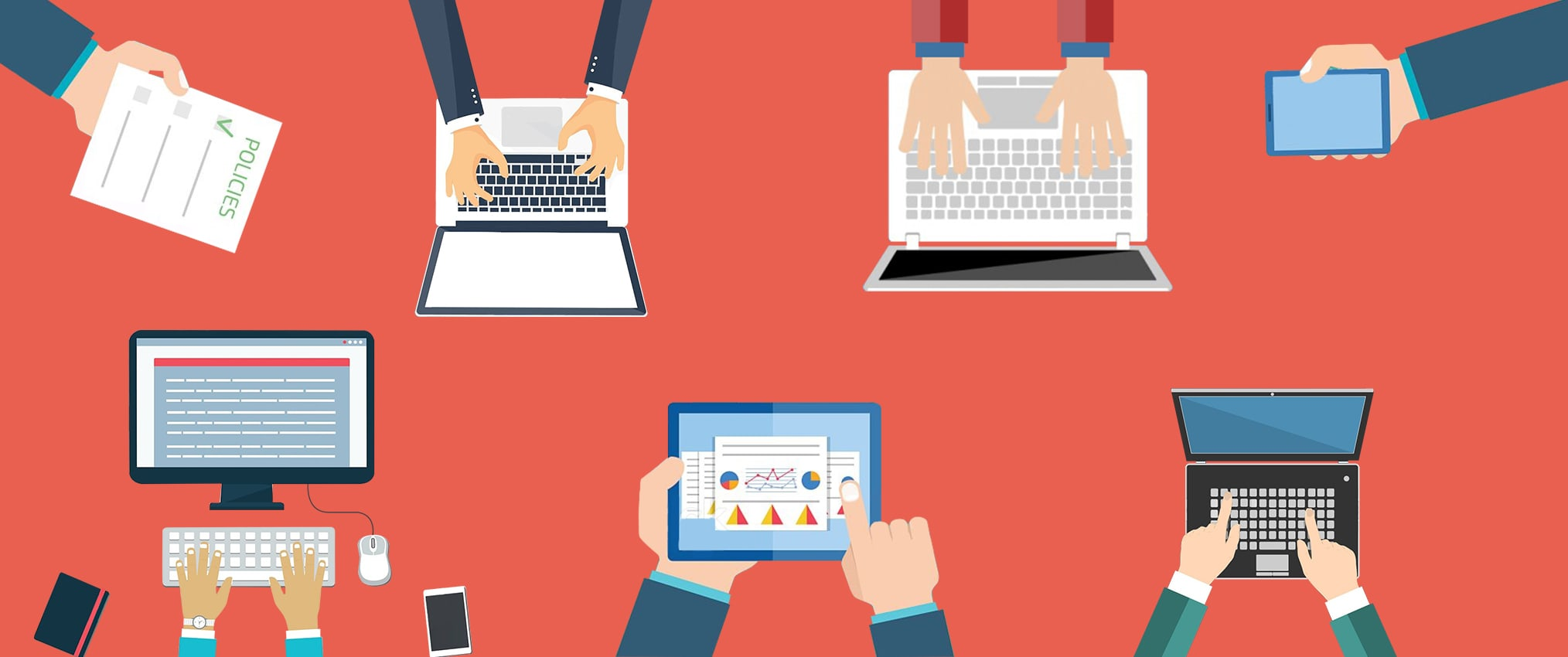 Do you think experienced data entry firms are better If yes, Why