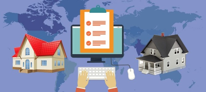 Factors to Be Considered While Winding Up a Mortgage Process