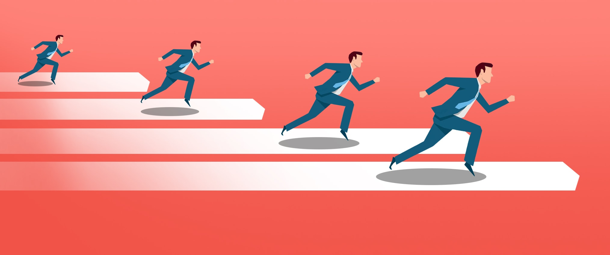 Impact of Competition on your Business