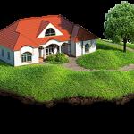 financial mortgage