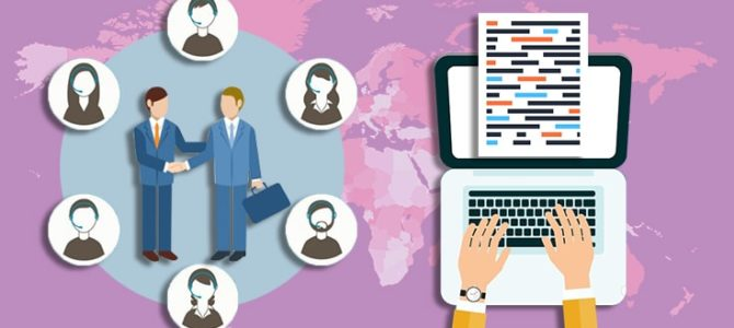 How to develop and maintain a high-performing BPO culture?