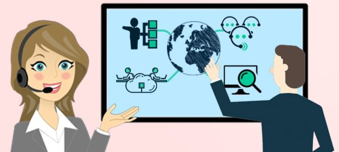 How Outsource Back Office Services Positively Affect Business Performance?