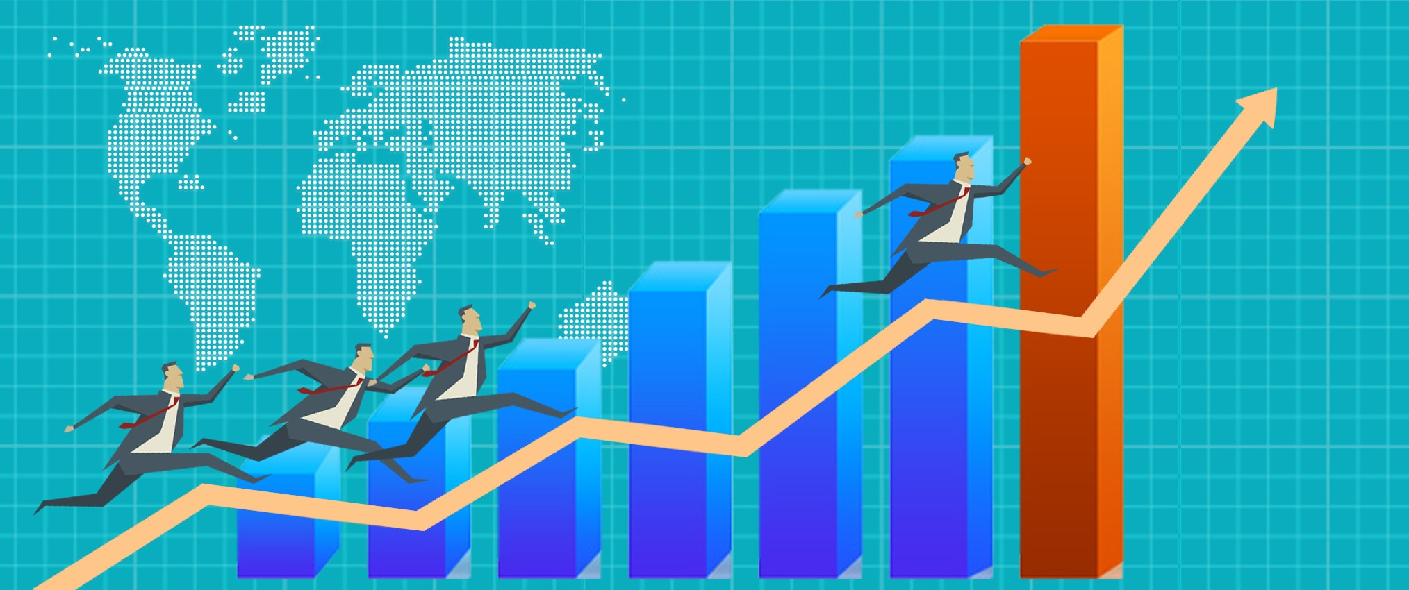 This-Year-Gain-Competitive-Edge-with-Back-Office-outsourcing