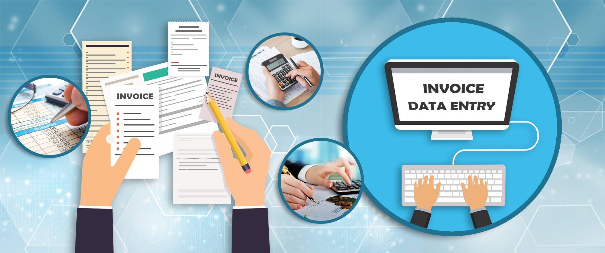 Vitality-of-Invoice-Data-Entry-Services-in-the-Accounting-World