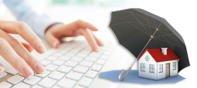 Mortgage Protection Insurance – A Must for Mortgage Loans?