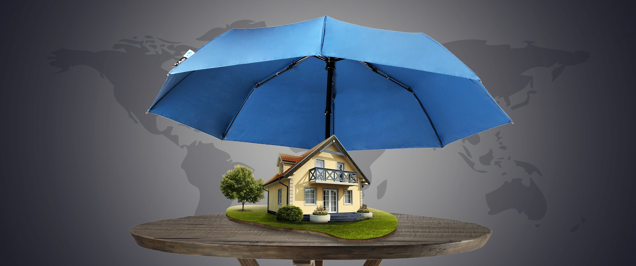 all-you-need-to-know-about-Mortgage-Protection-Insurance