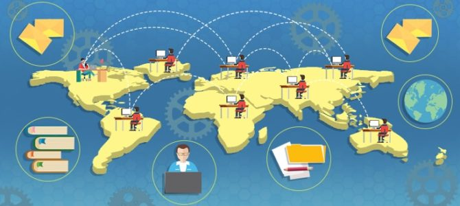 How to Choose The Right Offshore BPO Service Partner?