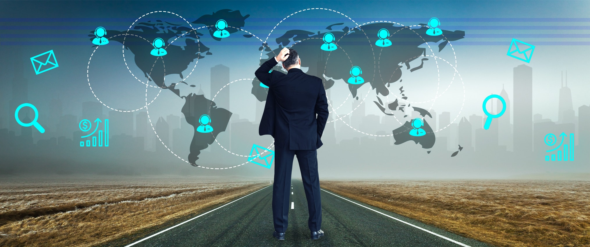 definitive-guide-to-offshore-bpo-services