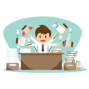 high-cost-multitasking