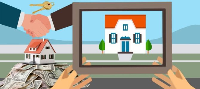 How to Clarifying the Digital Mortgage Process?
