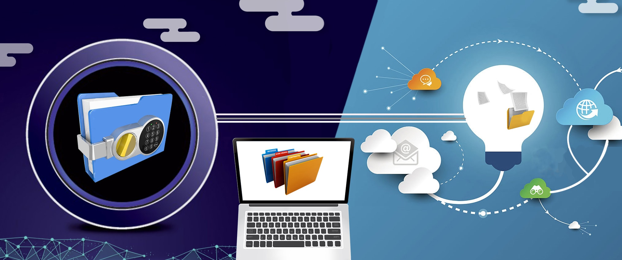 how-to-prepare-for-your-digital-document-management-system-