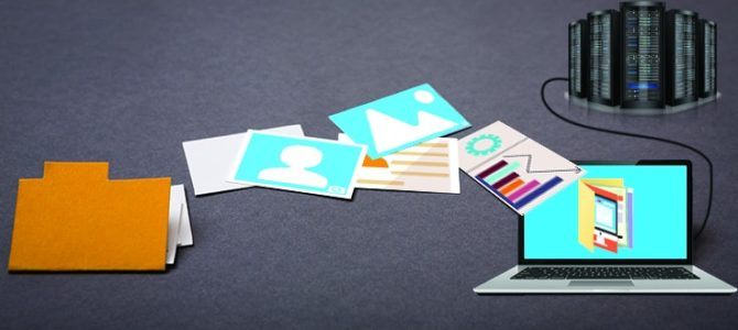 How to Prepare For Your Digital Document Management System?