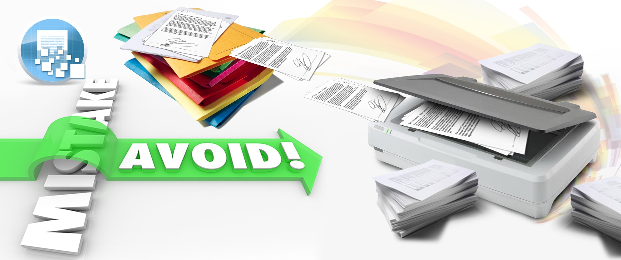how-to -avoid-mistakes-when-scanning-important-documents-