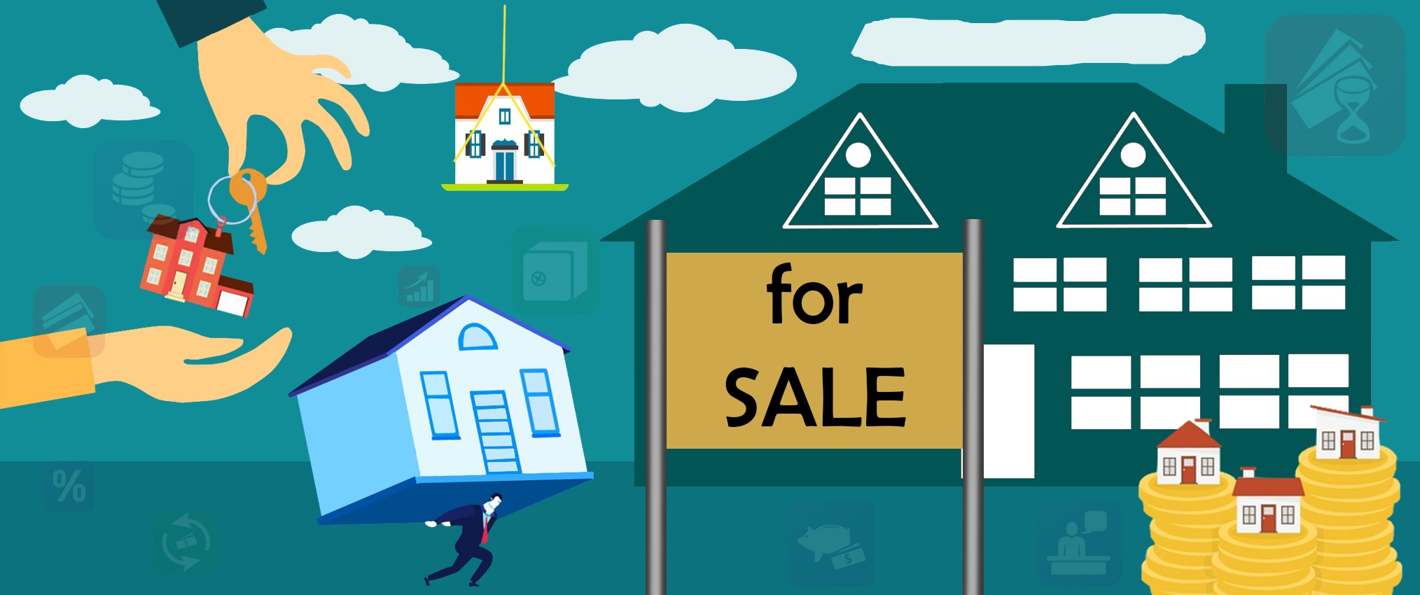 how-to-clarifying-the-digital-mortgage-process-