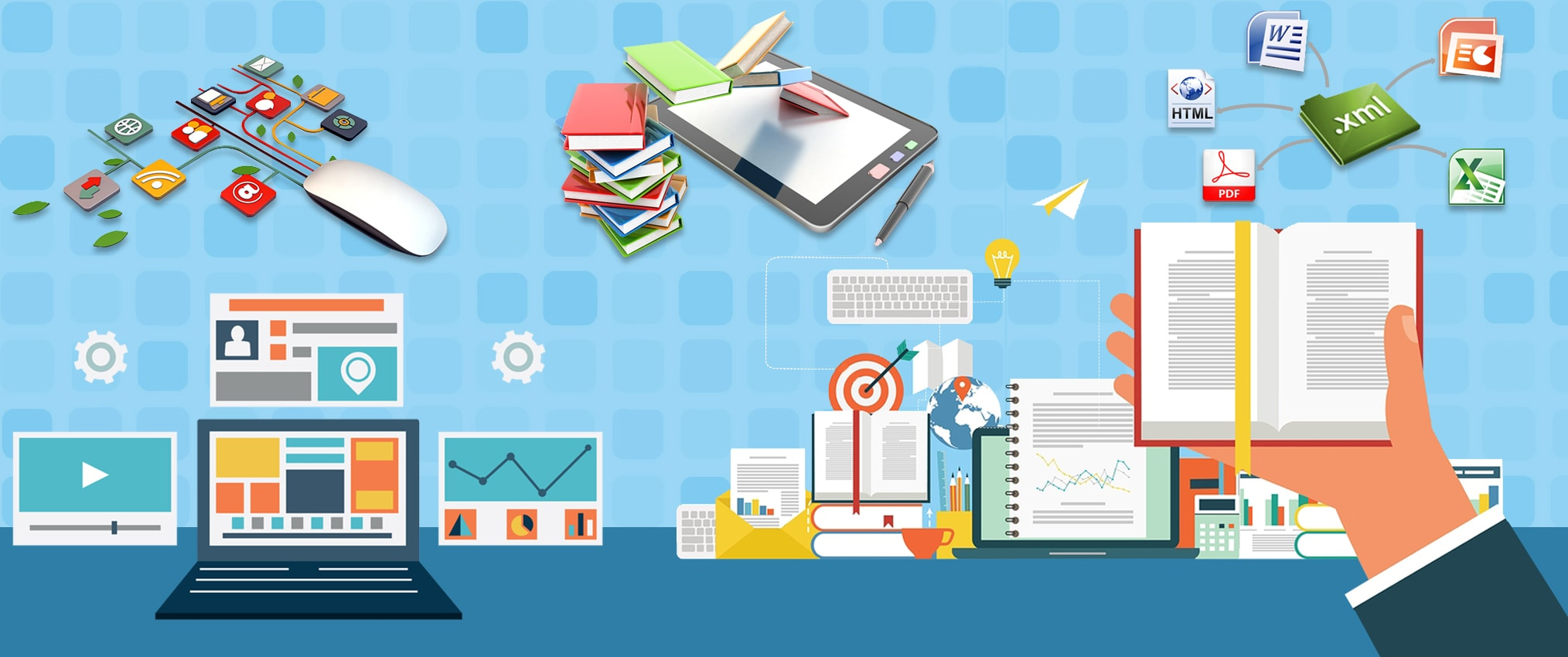 how-to-improve your-online-publishing-Business