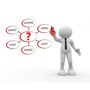 questions-to-identify-customer-requirem