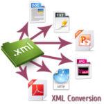 xml-conversion-services