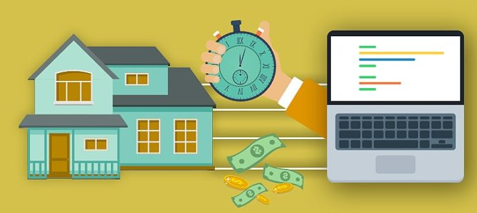 The Role of BPO in the Mortgage Industry