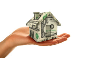 what-type-of-mortgage-loan-is-right-for-you