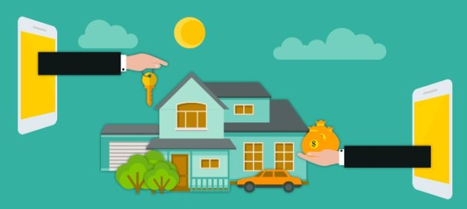 The Present-Day Digital Mortgage and It's Future