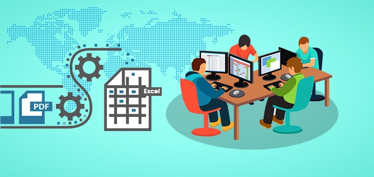 outsourcing-pdf-to-excel-conversion-success-indian-bpo