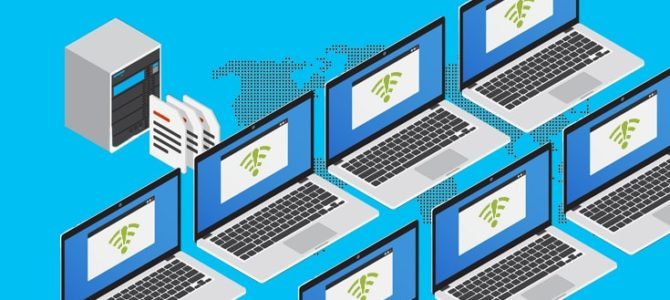 Things to Know While Outsourcing Offline Data Entry