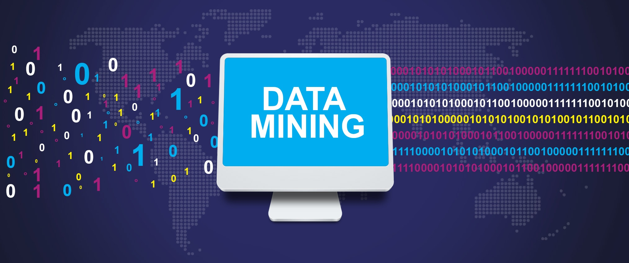 what-is-data-mining-and-how-it-become-benefit-while-outsourcing
