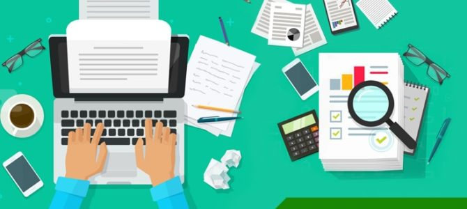 7 Interesting Facts That Offshore Data Entry Benefits Your Business