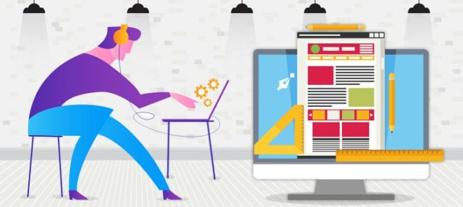 8 Essential Facts to Note in Website Development