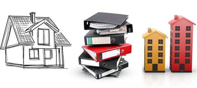 6 Benefits of Document Management in Real Estate Industry
