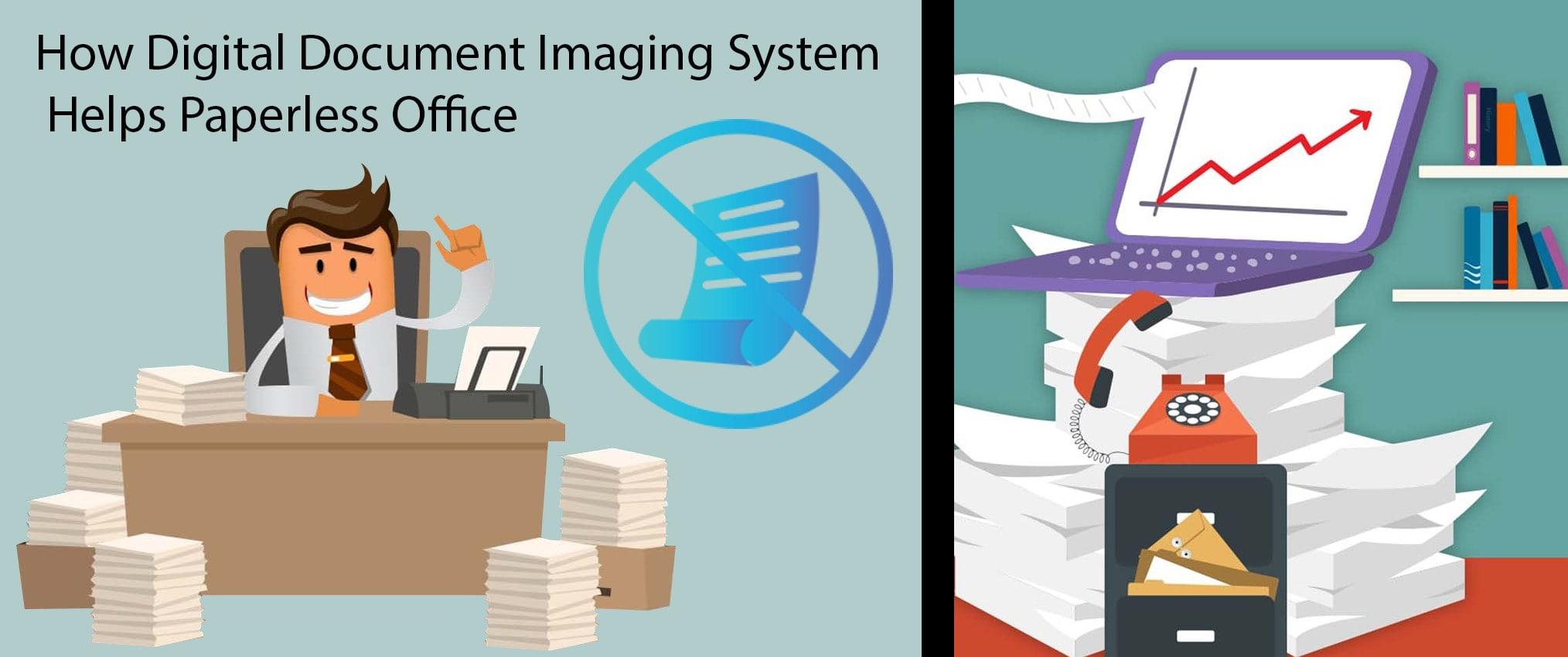 digital-document-imaging-system