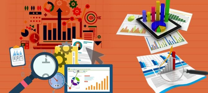 Major Benefits of Outsourcing Data Analytics Services