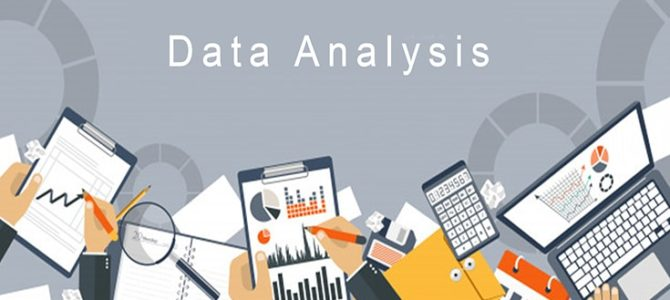 How to Get Data Analysis in Excel through Outsourcing ?
