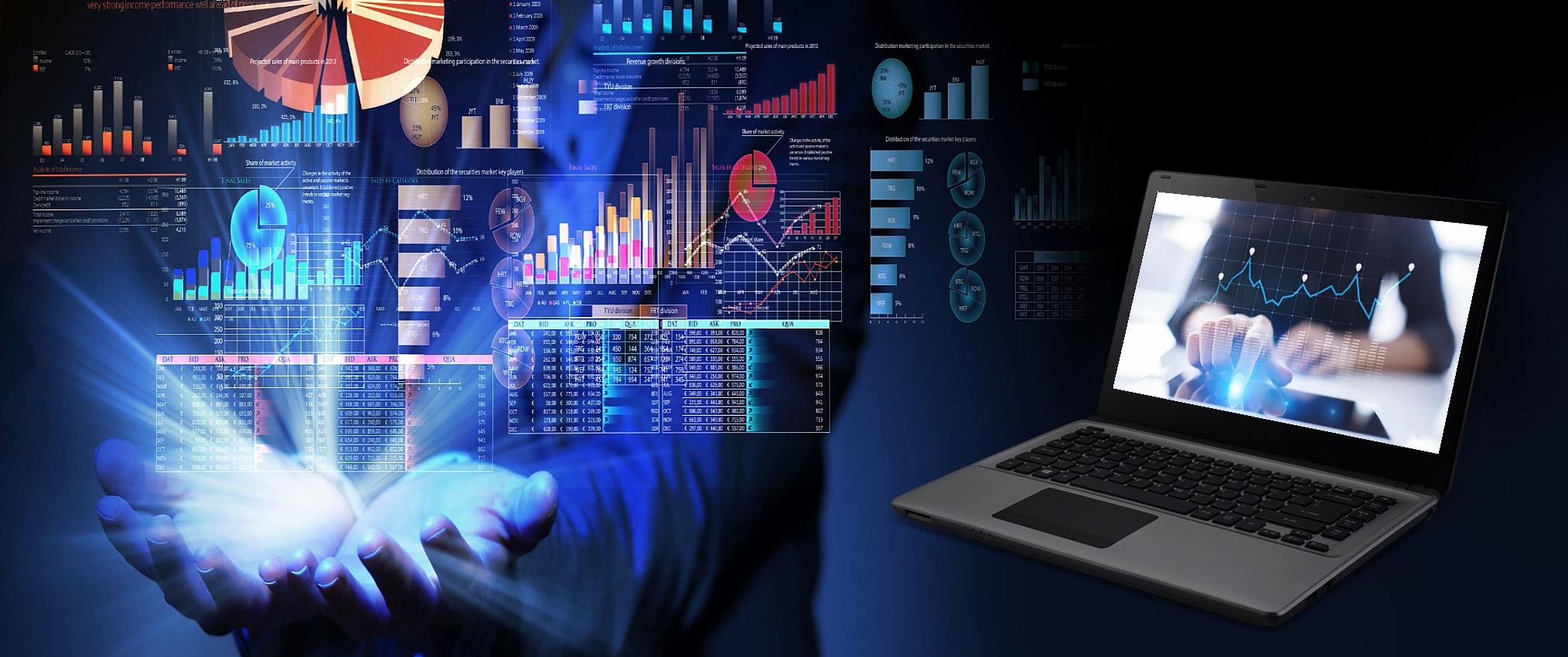 outsource big data analytics business