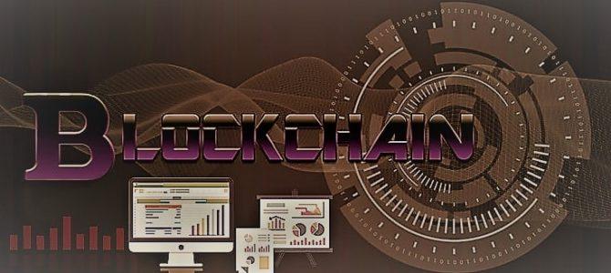 Impact of Blockchain Technology in Data Analytics