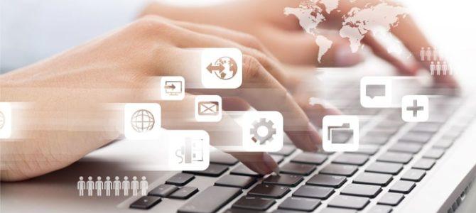 Outcomes of Hiring a Virtual Data Entry Company