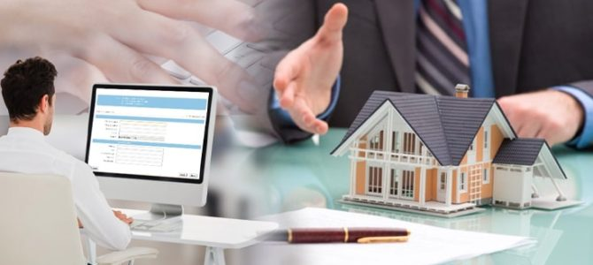 Outsource Mortgage Documentation Process to an Expert BPM