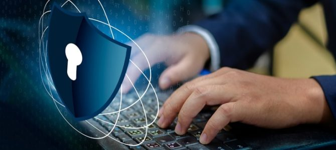 Best Practices to Make Data Collection Secured and Updated
