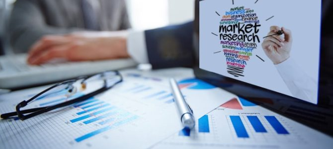 How Data Analytics Success in Market Research Companies