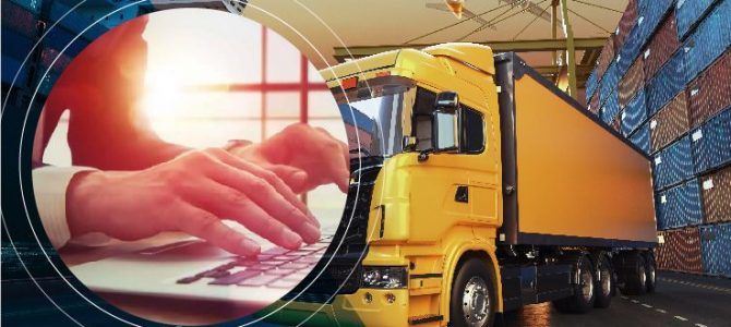 Boost Logistics Business by Outsourcing Back-Office Process