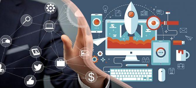 Get Unique Web Research Services for Established Business