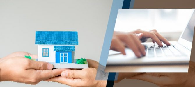 Leads of Outsourcing Web Research in Real Estate Industry