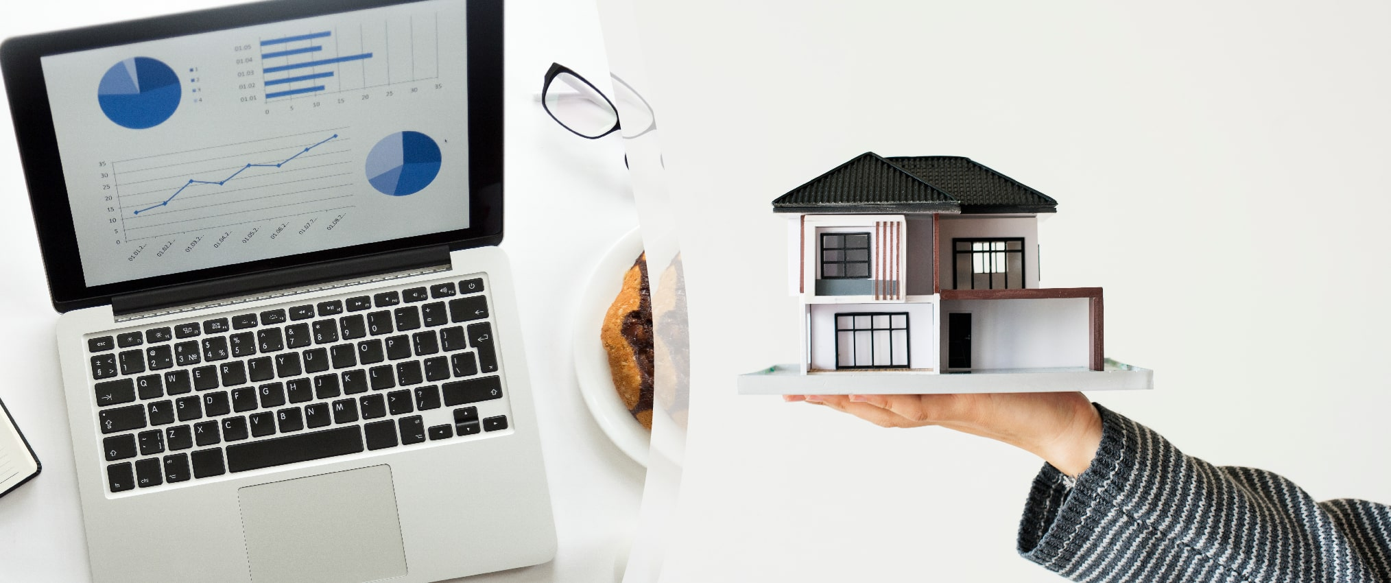 outsourcing web research real estate