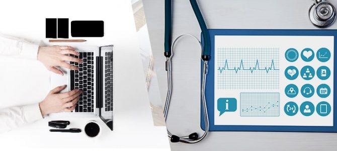 6 Reasons Why Hospital Should Start Medical Documentation